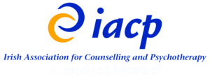 iacp Irish Association for Counselling and Psychotherapy