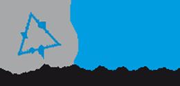 Mediators Insititute of Ireland Logo